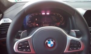 BMW-M840i-xDrive-7