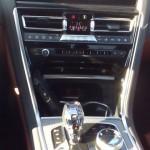 BMW-M840i-xDrive-8