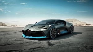 Bugatti-Divo-Speedster-1