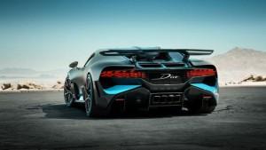 Bugatti-Divo-Speedster-2