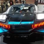 Bugatti-Divo-Speedster-3
