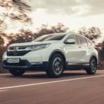 Honda-CR-V-Hybrid-1