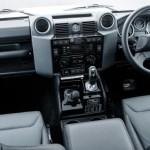 Land-Rover-Defender-Interior-1