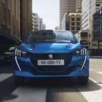 Peugeot-208-2019-1