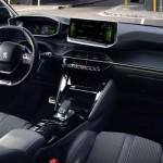 Peugeot-208-2019-3