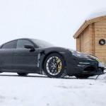 Porsche-Taycan-EV-Spied-2