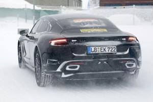Porsche-Taycan-EV-Spied-3