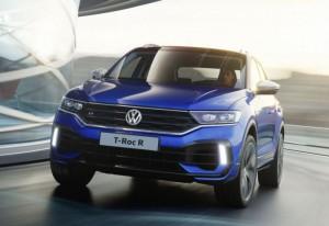 VW-T-Roc-R-1