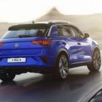 VW-T-Roc-R-2