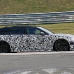 Audi-RS6-Avant-Spied-2