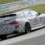 Audi-RS6-Avant-Spied-3