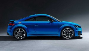 Audi-TT-RS-Coupe-2