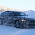 BMW-i4-WnterTest-1