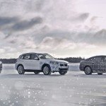 BMW-i4-iX3-iNEXT-WinterTest-2