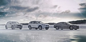 BMW-i4-iX3-iNEXT-WinterTest-2