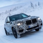 BMW-iNEXT-Winter-Test-3