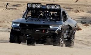 Desert-Storm-Trophy-Truck-1
