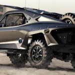 Desert-Storm-Trophy-Truck-3