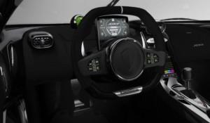 Koenigsegg-Jesko-Supercar-4
