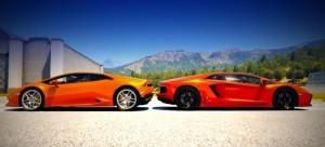 Lambo-Huracan&Aventador-2