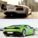 Lamborghini-Huracan&Aventador-3