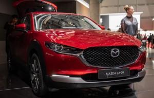Mazda-CX30-SUV-2