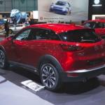 Mazda-CX30-SUV-3