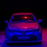 New-Corolla-Sedan-1