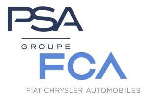 PSA-FCA-1