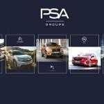 PSA-Group-3