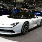 Pininfarina-Battista-EV-Hypercar-1