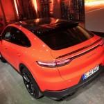 Porsche-Cayenne-Coupe-2