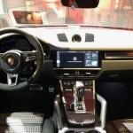 Porsche-Cayenne-Coupe-3