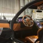 Puritalia-Berlinetta-Hybrid-3