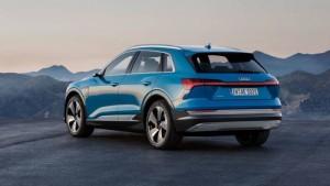 Audi-e-tron-3