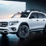 Mercedes-GLB-Concept-1