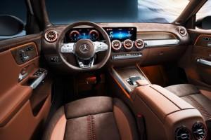 Mercedes-GLB-Concept-3