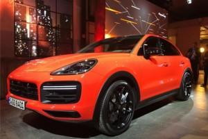 Porsche-Cayenne-Coupe-1