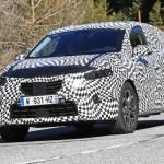Renault-Captur-2020-Spied-1