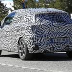 Renault-Captur-2020-Spied-3