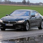 BMW-8-GranCoupe-Spied-2