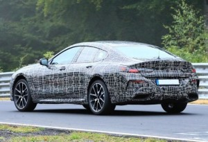 BMW-8-GranCoupe-Spied-3