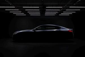 BMW-8-GranCoupe-Teaser-1