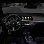 BMW-M135i-2