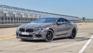 BMW-M8-1