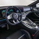 Brabus-AMG-GT63S-3