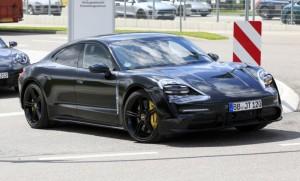Porsche-Taycan-Spied-1