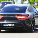 Porsche-Taycan-Spied-3