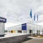 Volvo-Center-1