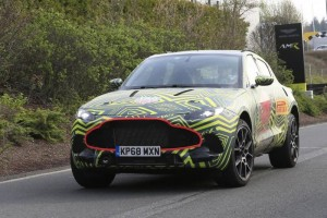 Aston-Martin-DBX-SUV-1